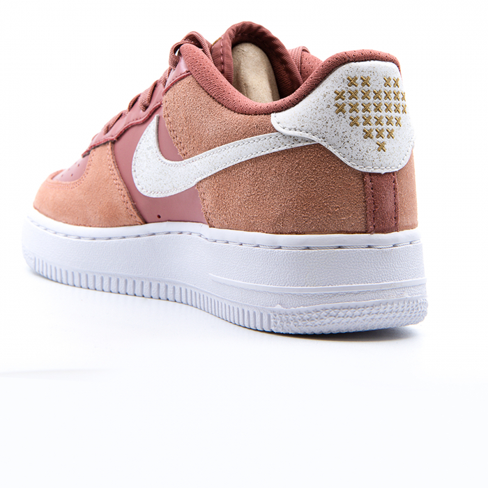 Air Force 1 Lv8 v Day (gs) 4