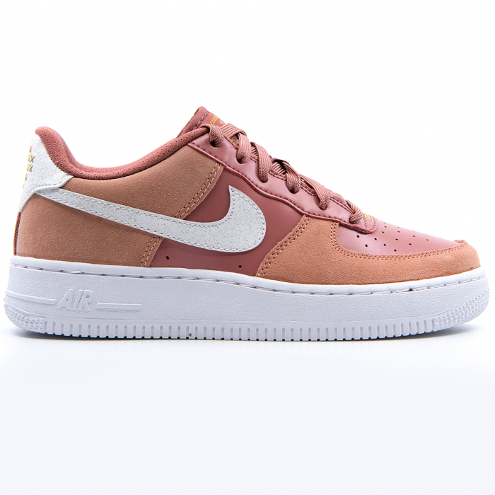 Air Force 1 Lv8 v Day (gs) 0