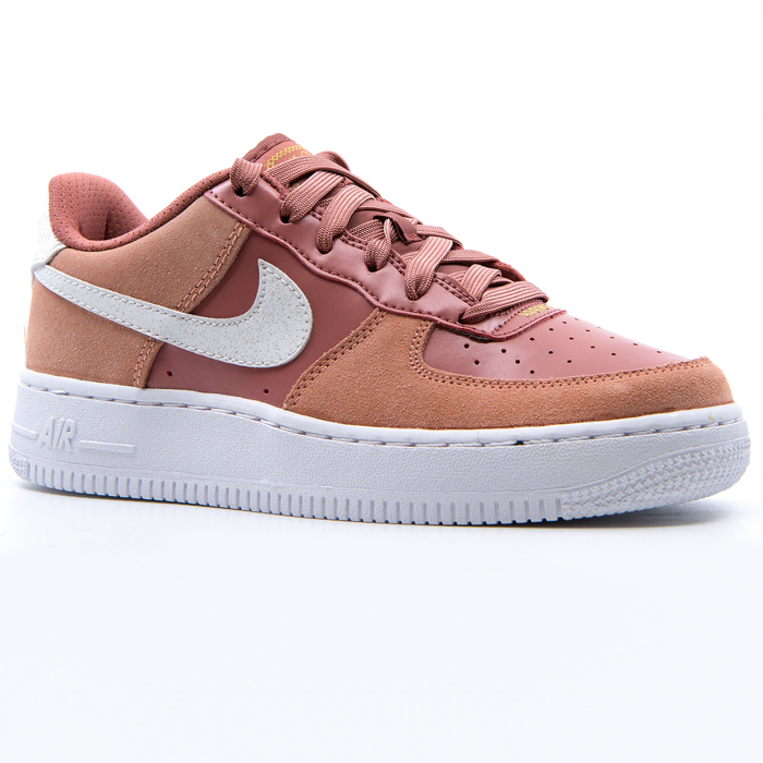 Air Force 1 Lv8 v Day (gs) 2