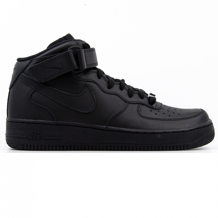 Air Force 1 Mid 07 [0]