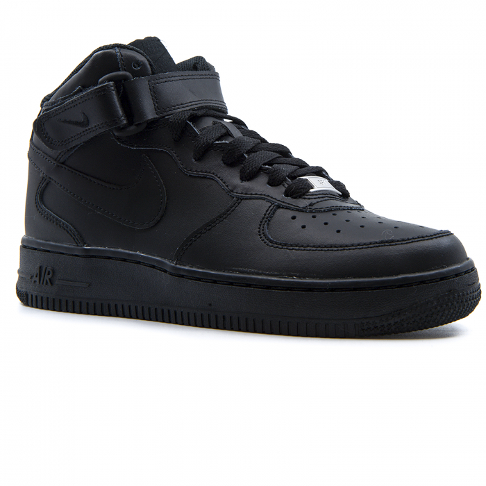 Air Force 1 Mid (gs) [2]
