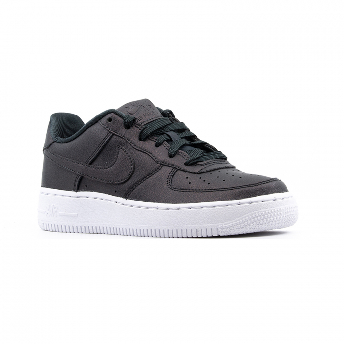 Air Force 1 SS (GS) 2