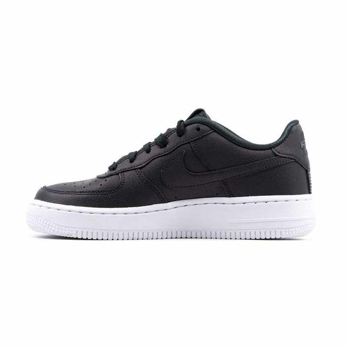 Air Force 1 SS (GS) 1