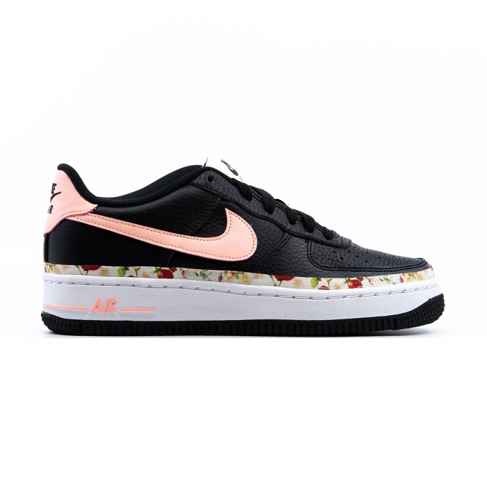Air Force 1 Vf (gs) 0