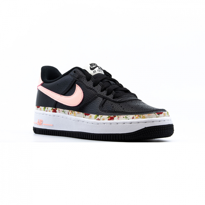 Air Force 1 Vf (gs) 2