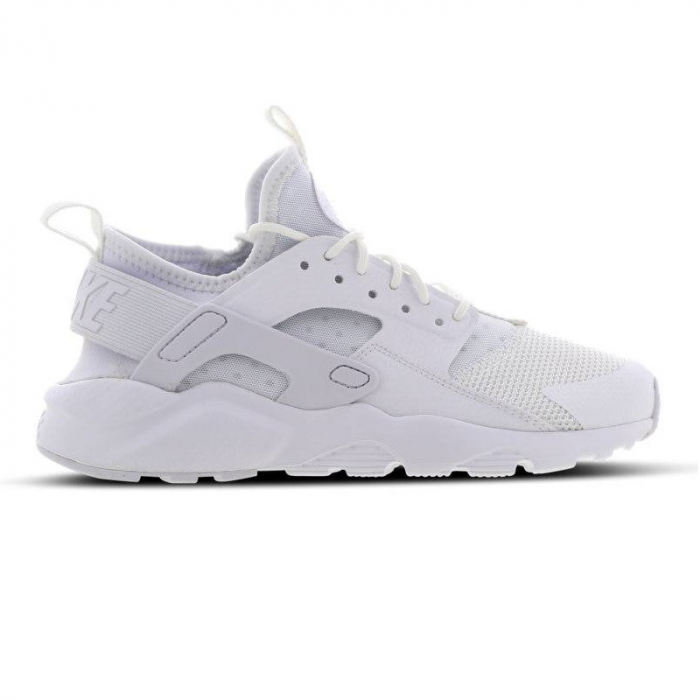 Air Huarache Run Ultra (gs) 0