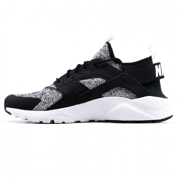 AIR HUARACHE RUN ULTRA SE 1