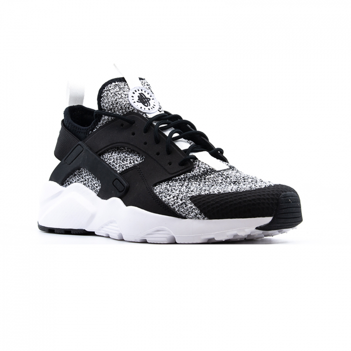 Air Huarache Run Ultra Se 2