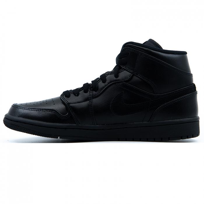 Air Jordan 1 Mid 1