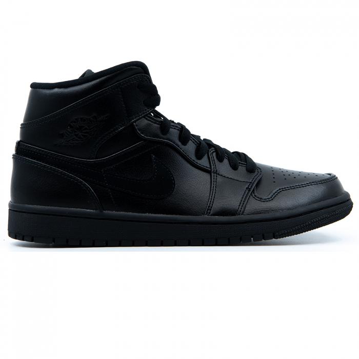 Air Jordan 1 Mid 0