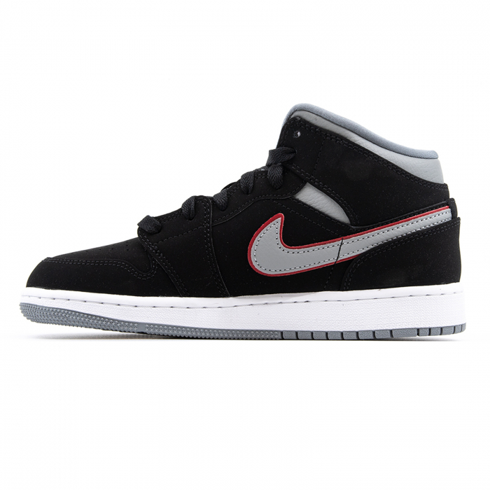 Air Jordan 1 Mid (gs) 1