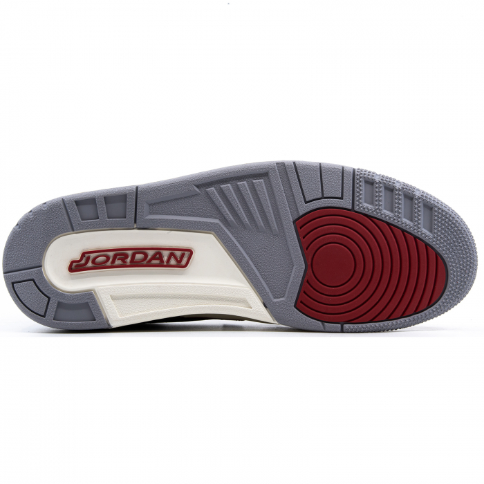 Air Jordan Legacy 312 Low 4