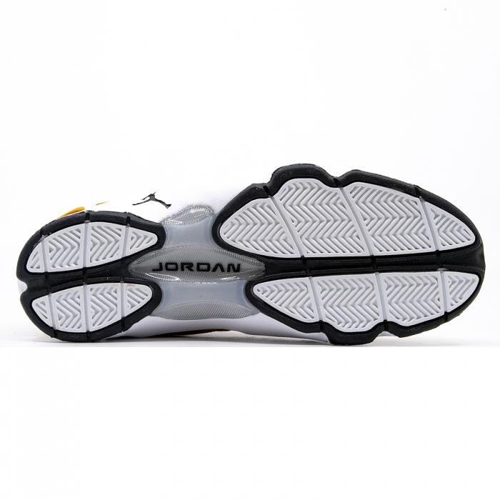 Air Jordan Og 4