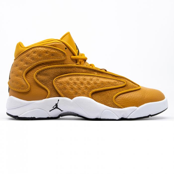 Air Jordan Og 0