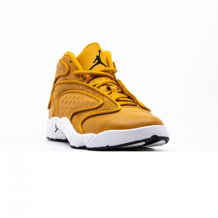 Air Jordan Og 2