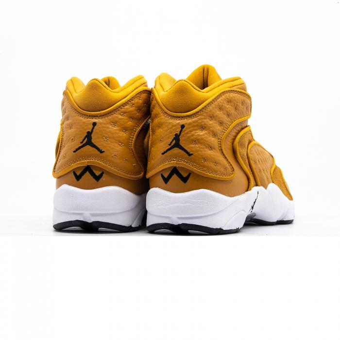 Air Jordan Og 3