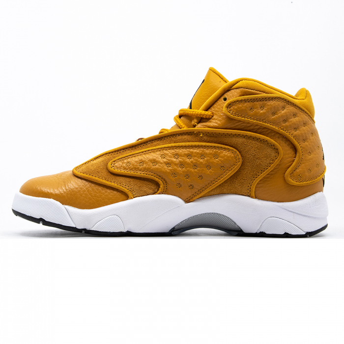 Air Jordan Og 1