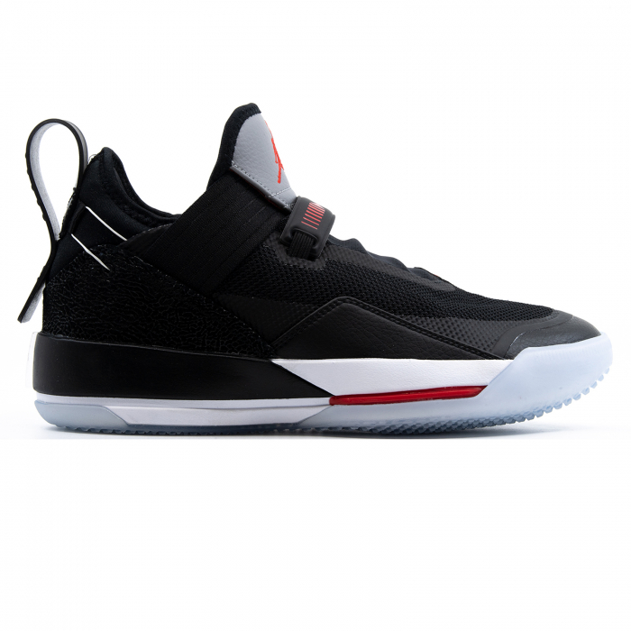 Air Jordan XXXIII SE 0