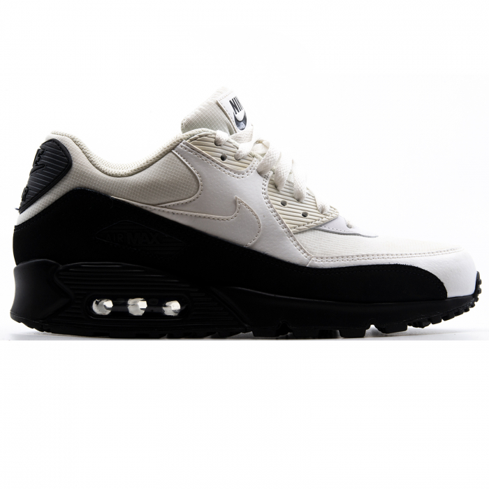 Air Max 90 Essential 0