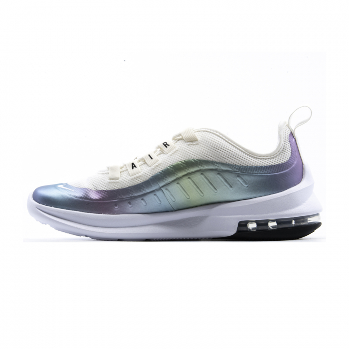 Air Max Axis (GS) 1