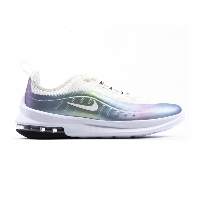 Air Max Axis (GS) 0
