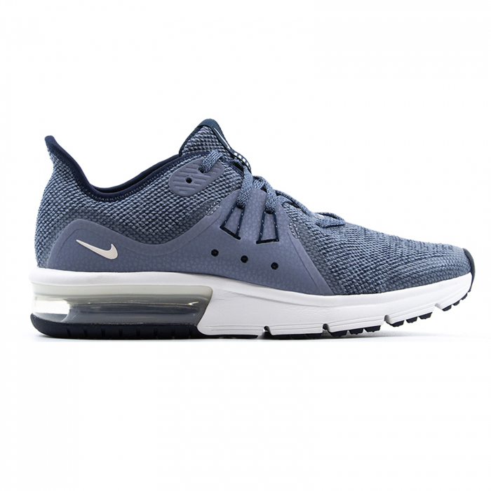 AIR MAX SEQUENT 3 0