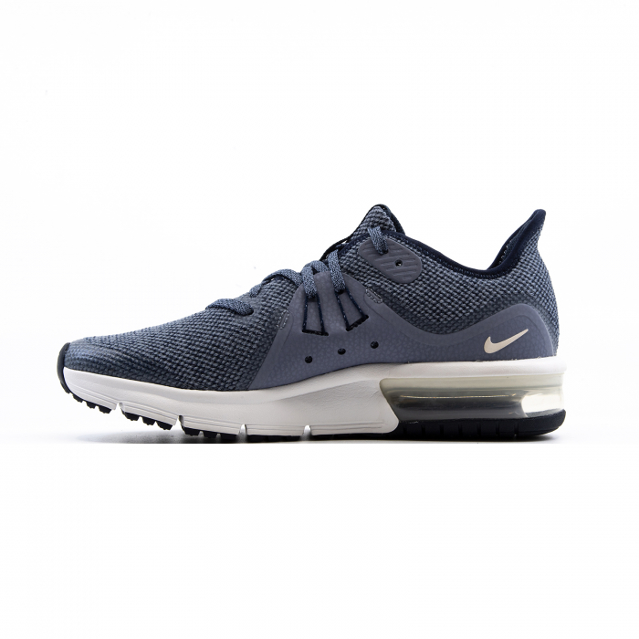 Air Max Sequent 3 (gs) 1