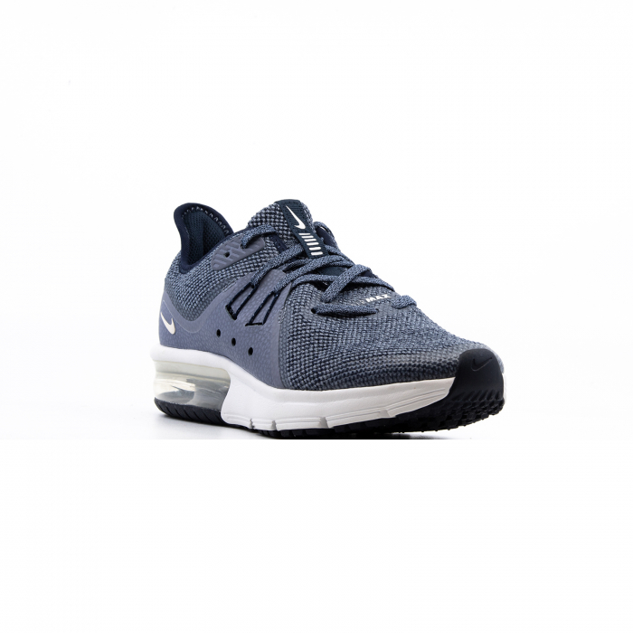 Air Max Sequent 3 (gs) [2]