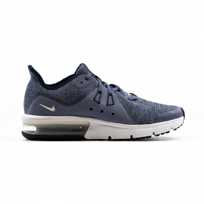 Air Max Sequent 3 (gs) [0]