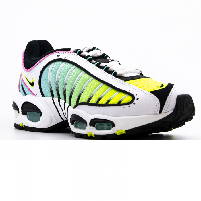 Air Max Tailwind IV 2