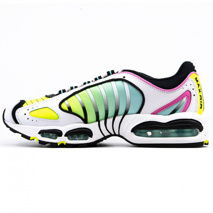 Air Max Tailwind IV 1