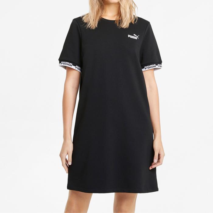 Amplified Dress TR [0]