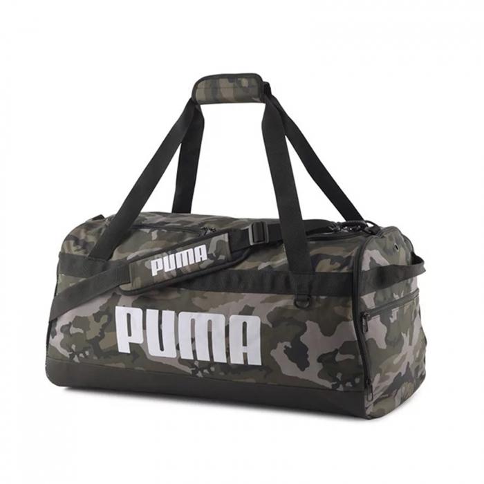 Challenger Duffel Bag M 0