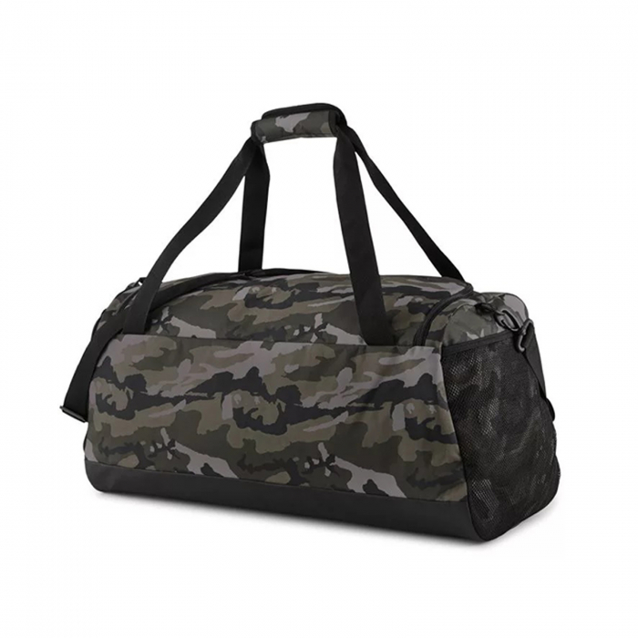Challenger Duffel Bag M 1