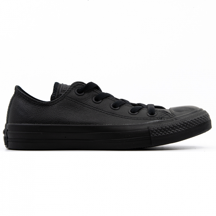 Chuck Taylor All Star Leather Ox 0