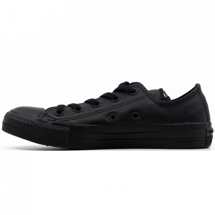 Chuck Taylor All Star Leather Ox 1