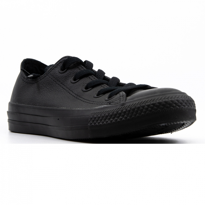 Chuck Taylor All Star Leather Ox 2