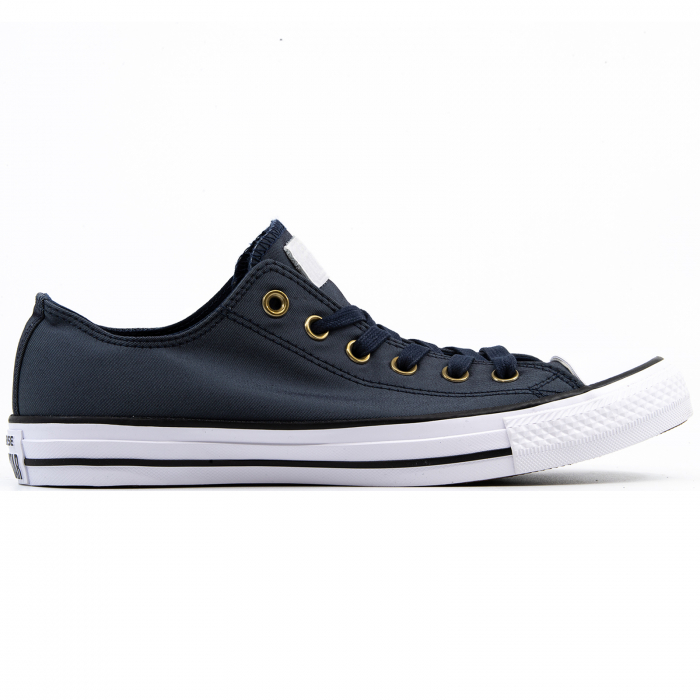 Chuck Taylor All Starpecialty Ox 0