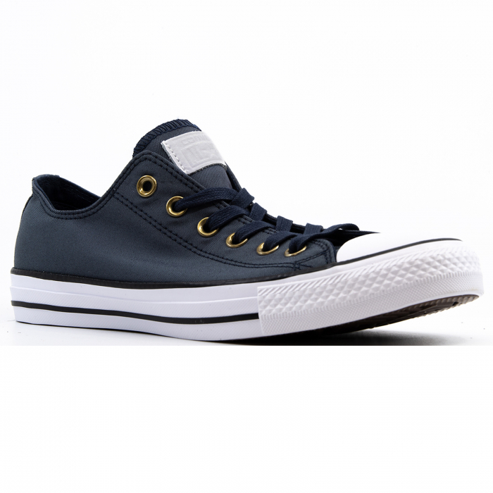 Chuck Taylor All Starpecialty Ox 2