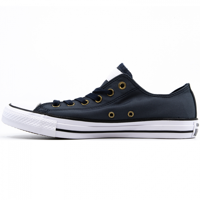 Chuck Taylor All Starpecialty Ox 1
