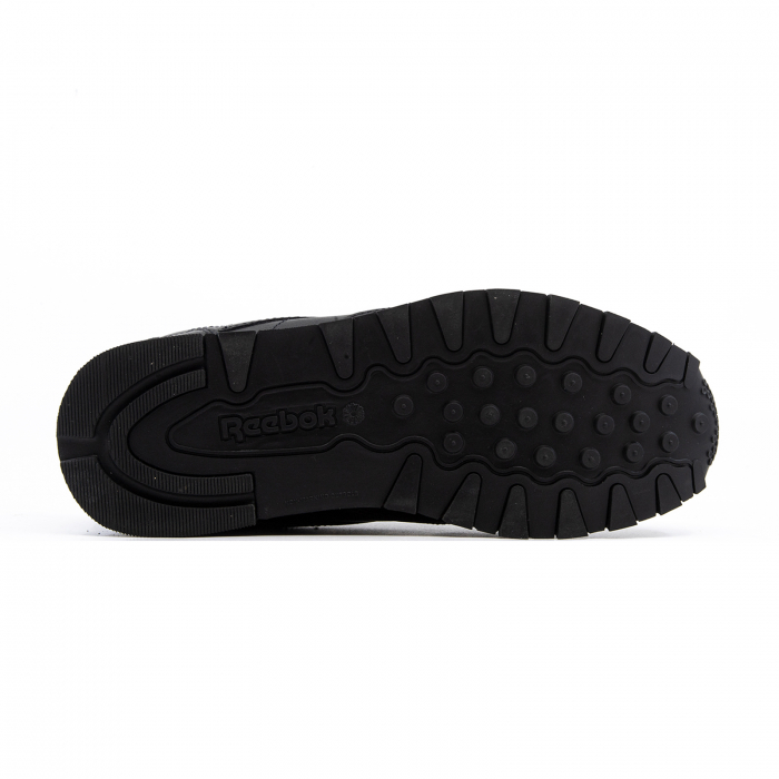 Cl Leather J 3