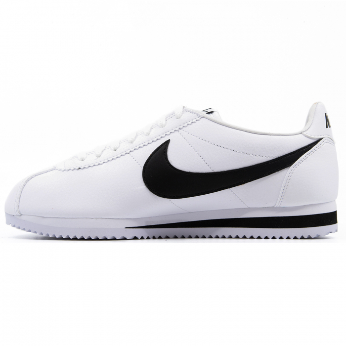 Classic Cortez Leather 1