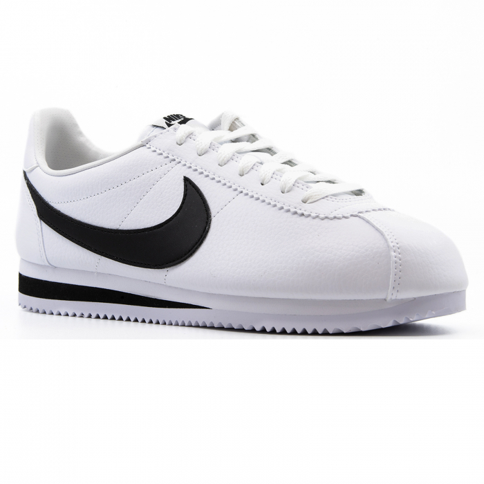 Classic Cortez Leather 2