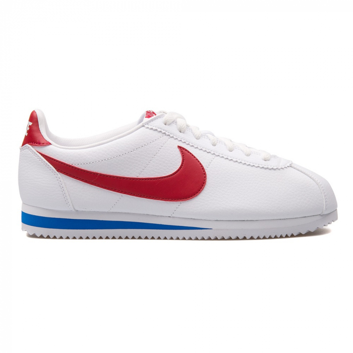 Classic Cortez Leather 0