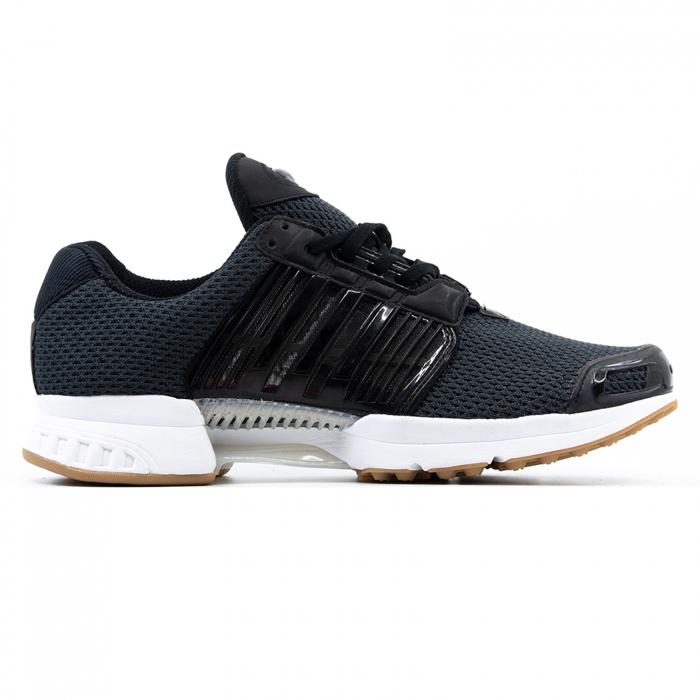 ClimaCool 1 0