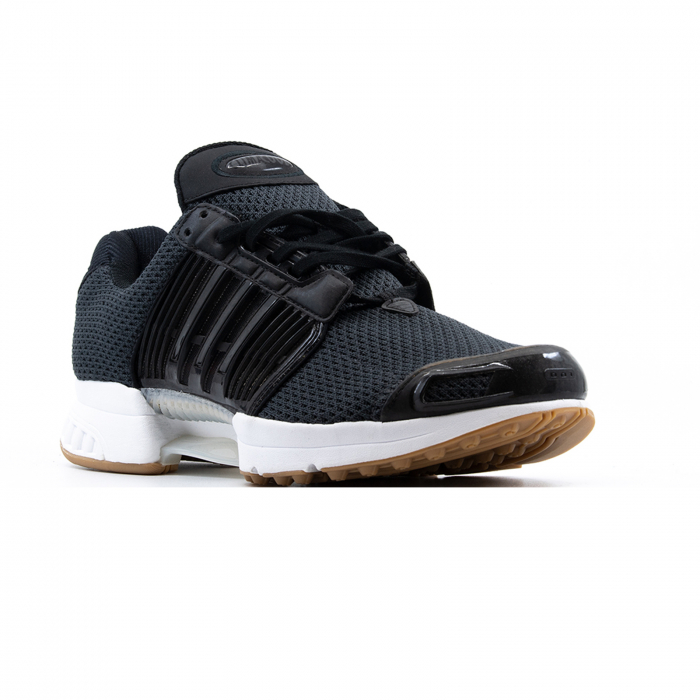ClimaCool 1 2
