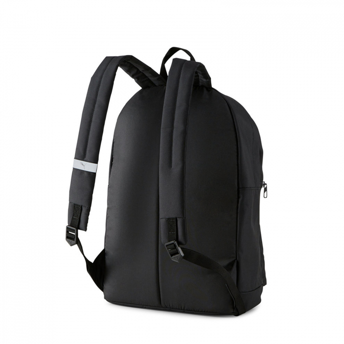 Core Base College Bag 1