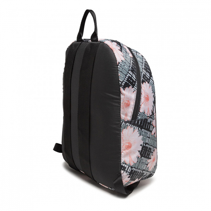 Core Pop Backpack 2