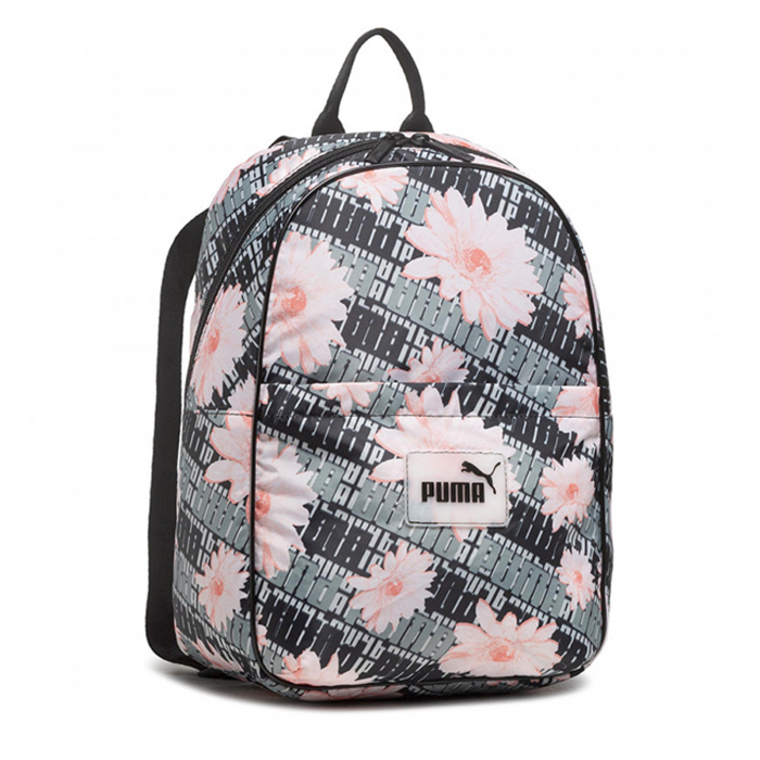 Core Pop Backpack 0