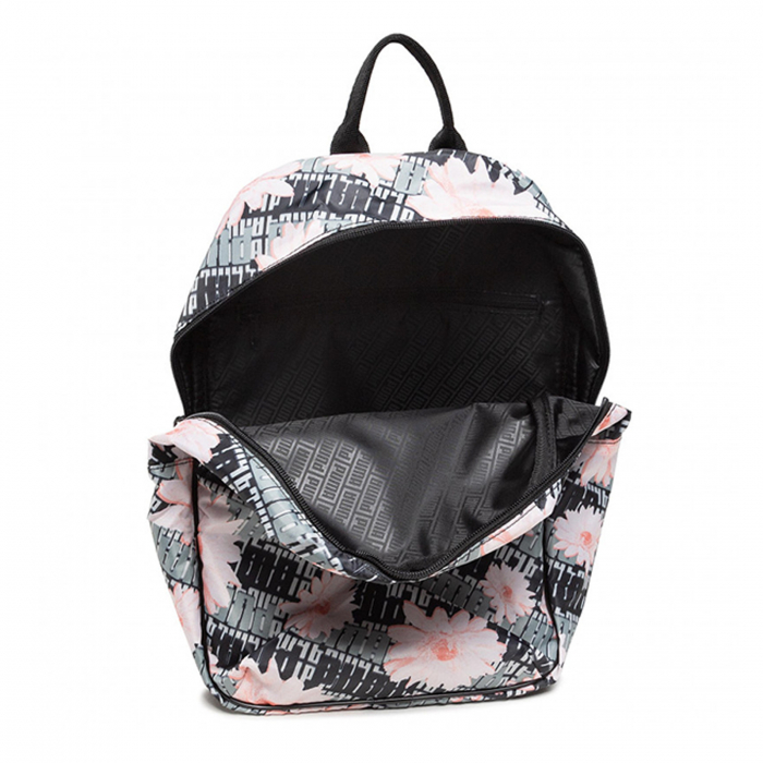 Core Pop Backpack 1
